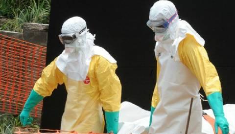 Έμπολα: Αναζητούνται νέοι τρόποι προστασίας από τον ιό
