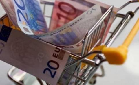 Το ΥΠΑΝ απαντά για τις «υψηλές τιμές των προϊόντων στην Ελλάδα»