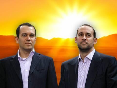 Φωνάζουν οι Αγγελόπουλοι, να... φοβηθεί το Newsbomb.gr