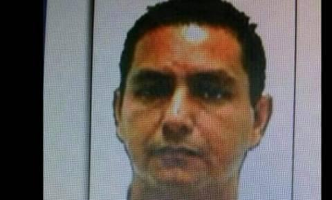 Μεξικό: Αρχηγός καρτέλ σκοτώθηκε σε αστυνομική επιχείρηση