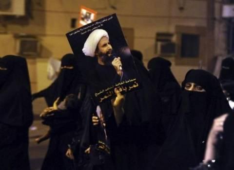 Σαουδική Αραβία: Καταδικάστηκε σε θάνατο σιίτης κληρικός