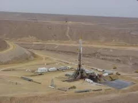Υεμένη: Οι αυτονομιστές καλούν τις πετρελαϊκές να σταματήσουν τις εξαγωγές