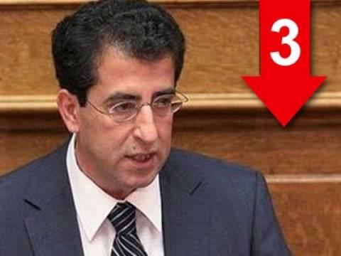 «Τσίπρας και Καμμένος συναντήθηκαν για να ρίξουν την κυβέρνηση»