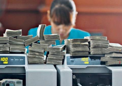 ΣΒΕΕ: Χιλιάδες επιχειρήσεις αδυνατούν να εκδώσουν φορολογική ενημερότητα