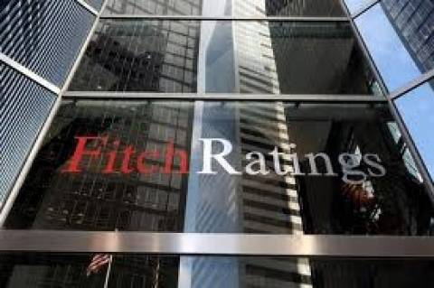 Fitch: Αισιοδοξία για τα stress tests των ευρωπαϊκών τραπεζών