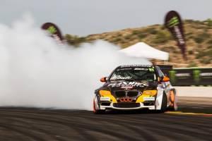 Παν. Πρωτάθλημα Drift: Η ώρα του τελικού για το 2014