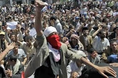 Υεμένη: Συγκρούσεις με δώδεκα νεκρούς