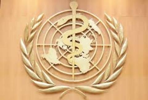ΠΟΥ: Αγγίζουν τους 4.500 οι νεκροί από τον Έμπολα στη δυτική Αφρική