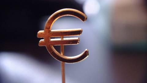Κύπρος: Τα οικονομικά του κράτους αντέχουν για μερικούς μήνες ακόμα