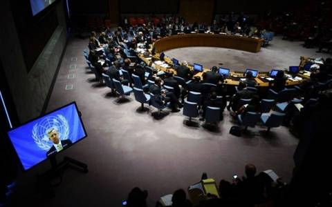 ΟΗΕ: Πρέπει να νικήσουμε τον Έμπολα γρήγορα