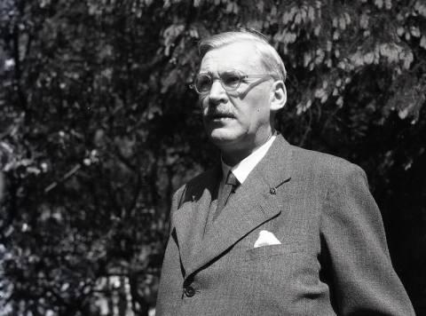 Το ναζιστικό παρελθόν... κόστισε σε επίτιμο διδάκτορα του Πανεπιστημίου του Σάλτσμπουργκ