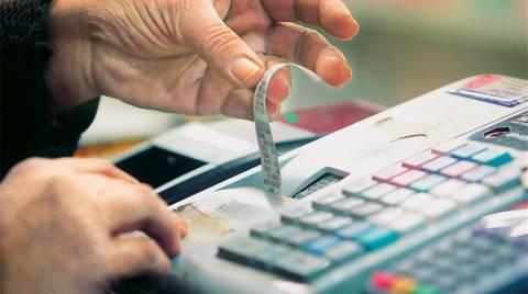Μόλις 600 επιχειρήσεις στο ειδικό καθεστώς απόδοσης ΦΠΑ