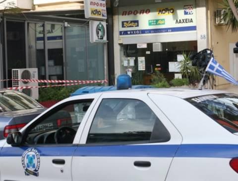 Εξιχνίαση υπόθεσης κλοπής έπειτα από εννιά μήνες στη Χαλκίδα