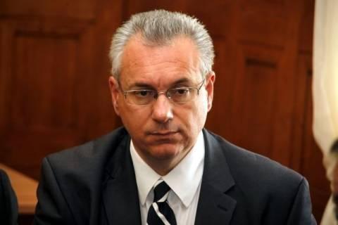 Μαρκόπουλος: Ο ΣΥΡΙΖΑ εκβιάζει επιχειρηματίες και βουλευτές