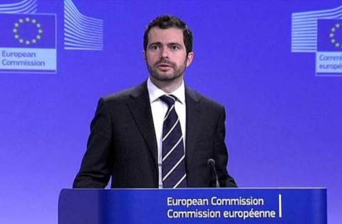 Κομισιόν: Η Ευρώπη θα συνεχίσει να στηρίζει την Ελλάδα