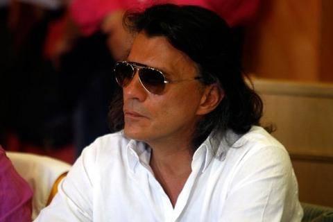 Πρώην δήμαρχος Μαραθώνα για Ψινάκη: Να παραιτηθεί, αν δεν μπορεί