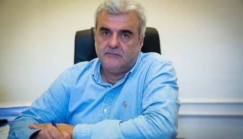 Στο Περιφερειακό Συμβούλιο Αττικής η πώληση του ΟΛΠ
