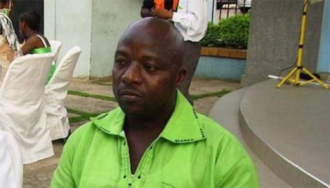 «Κάναμε λάθος στη διάγνωση του Λιβεριανού που απεβίωσε»