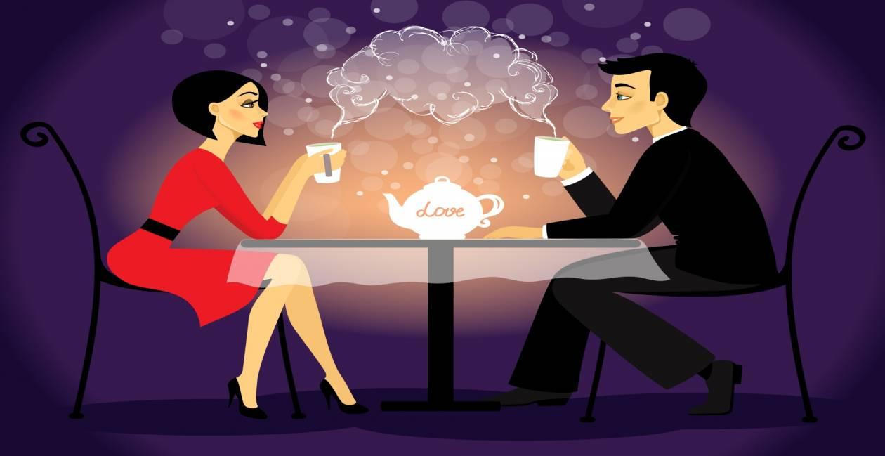 Αστρολογία παιχνίδι dating