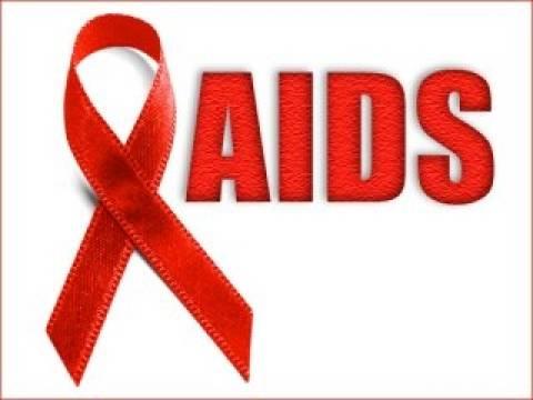 Μυτιλήνη: Αφισοκόλλησαν ότι νεαρή γυναίκα είναι φορέας του AIDS