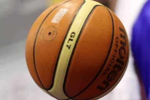 Η 2η αγωνιστική της Basket League στα κανάλια Novasports