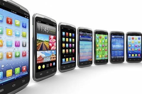 ΕΛ.ΑΣ: Σας έκλεψαν το κινητό; Δείτε πώς να το «αχρηστεύσετε»