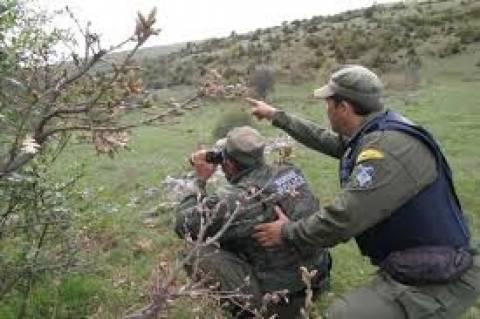 Μέτρα προστασίας κατά του Έμπολα στην Καστοριά