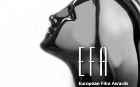 Βραβεία Ευρωπαϊκής Ακαδημίας Κινηματογράφου 2014: Οι υποψηφιότητες