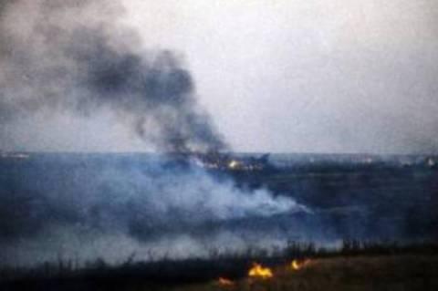 Ουκρανία: Δύο στρατιώτες νεκροί – Μαίνονται οι μάχες