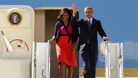 Συμβαίνει και σε προέδρους: Άκυρη η πιστωτική του Ομπάμα