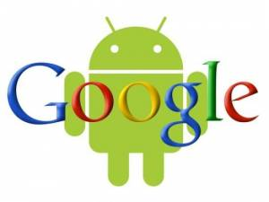 Νέο λειτουργικό σύστημα Android για smartphones από τη Google