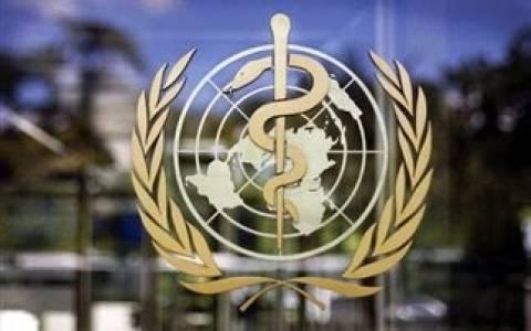 Ο Καναδάς δωρίζει στον ΠΟΥ εμβόλια για τον Έμπολα