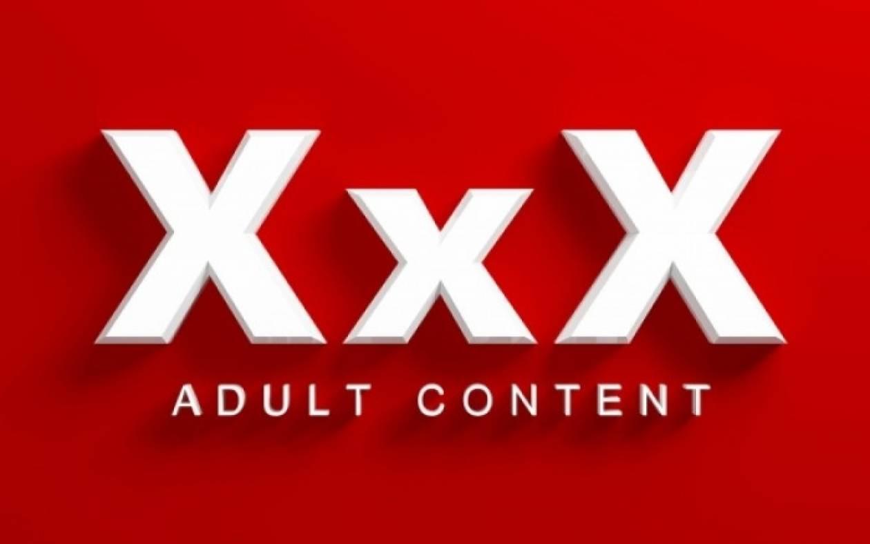 έθιμο XXX βίντεο ρολόι ερασιτεχνικό πορνό βίντεο