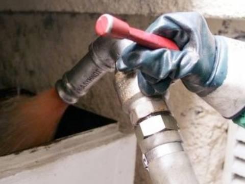 Τι να προσέξετε κατά την παραλαβή του πετρελαίου θέρμανσης