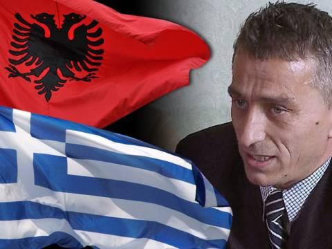 Αλβανός δημοσιογράφος: Ντροπή όσα έγιναν σε βάρος των Ελλήνων στη Δερβιτσάνη