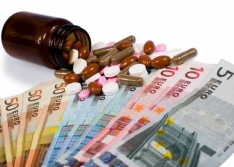 Νέα συνεδρίαση της Επιτροπής Τιμών Φαρμάκων