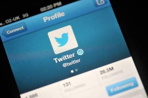 Νέες αλλαγές στο Twitter