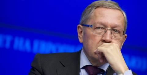 Ρέγκλινγκ: H αξιολόγηση τραπεζών θα αποσαφηνίσει τις χρηματοδοτικές ανάγκες