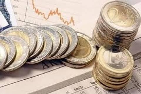 Η ΕΚΤ άρχισε τις αγορές καλυμμένων ομολόγων