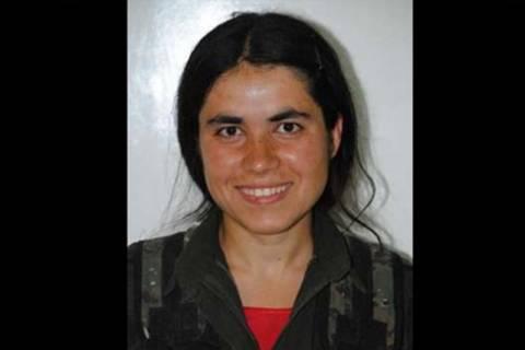 Τουρκία: Καταυλισμός προσφύγων με το όνομα Κούρδισας καμικάζι