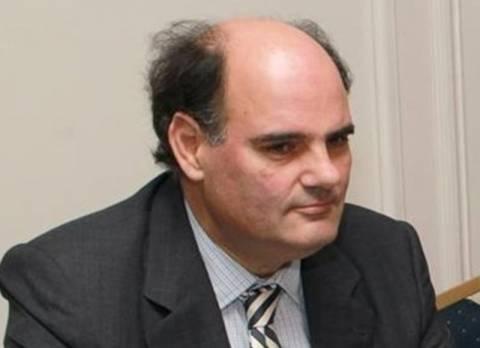 Πρύτανης ΕΚΠΑ: «Πολιτειακή ανωμαλία» από βουλευτές του ΣΥΡΙΖΑ