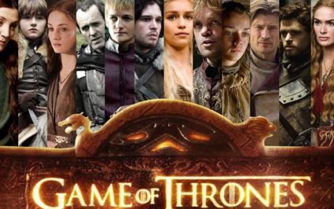 Game of Thrones Season 5: Επιστροφές και εκπλήξεις στο νέο κύκλο