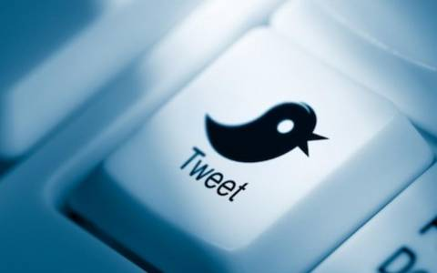 Twitter: Eμφάνιση tweets από λογαριασμούς που ο χρήστης δεν «ακολουθεί»