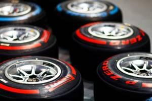 F1: Η Pirelli άλλαξε τις επιλογές της για τη Βραζιλία