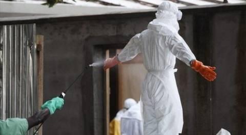 Έμπολα: Νέο πρωτόκολλο ασφαλείας στις ΗΠΑ