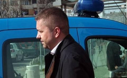 Μαυροβούνιο: Συνελήφθη ο μεγαλύτερος βαρώνος ναρκωτικών στα Βαλκάνια