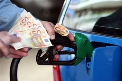 ΕΛΠΕ: Σταθεροποίηση της αγοράς καυσίμων