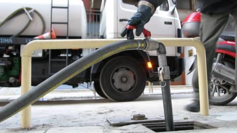 Με κριτήριο τον ΕΝΦΙΑ θα χορηγείται το επίδομα πετρελαίου θέρμανσης