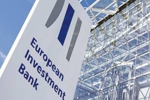 Δάνεια ύψους 3,4 δισ. ευρώ για έργα υποδομής από την ΕΤΕπ