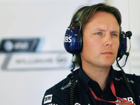 F1: Έφυγε από τη McLaren ο S.Michael